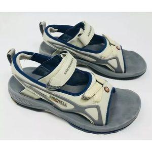 Merrell Pursuit Lite Athletic Sandals Size 8 US